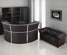 Офисная мебель Приемная зона ( Ресепшн) за 5400.0 руб