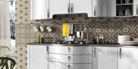 Мебель для кухни Римини NEW за 30000.0 руб