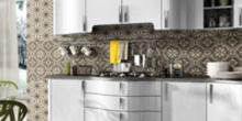 Кухонные гарнитуры Римини NEW за 30 000 руб