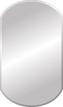 Зеркала Зеркало Р-107 за 700 руб