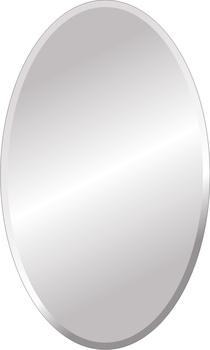 Зеркала Зеркало Р-112 за 1 240 руб