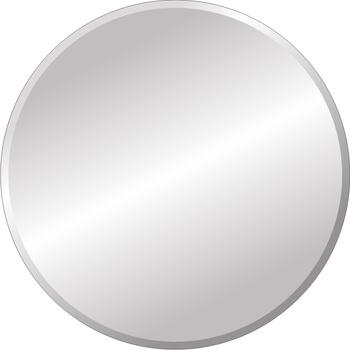 Зеркала Зеркало Р-119 за 1 175 руб