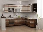 Мебель для кухни Рио 16 за 18200.0 руб