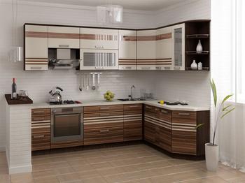 Кухонные гарнитуры Рио 16 за 18 200 руб
