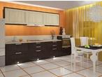 Мебель для кухни Рона за 21000.0 руб