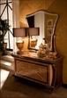 Корпусная мебель Комод «ROSSINI» за 102220.0 руб