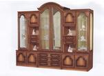 Корпусная мебель Россиянка-22 за 41600.0 руб