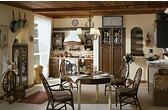 Мебель для кухни Роза за 48200.0 руб
