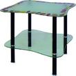 Столы и стулья SAT 22 за 3300.0 руб