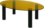 Столы и стулья SAT 57 за 5750.0 руб