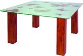 Журнальные столы SAT 59 за 7200.0 руб