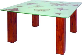 Журнальные столы SAT 59 за 7 200 руб
