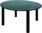 """Столы и стулья SAT 60 (""""Кофе"""") за 5800.0 руб"""