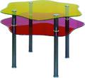 Столы и стулья SAT 65 за 4600.0 руб