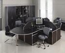 Офисная мебель Мебель для персонала за 4350.0 руб