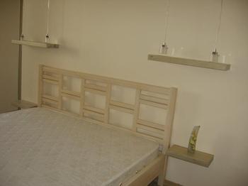 Кровати Кровать Саккура за 21 271 руб