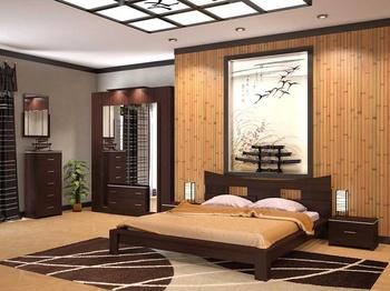 Спальни Сакура за 24 696 руб