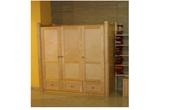 Шкаф 3-х дверный за 59933.0 руб