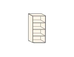 Кабинет/Библиотека Шкаф низкий открытый за 2 930 руб