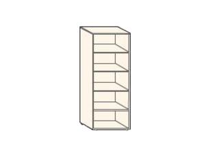 Кабинет/Библиотека Шкаф открытый за 3 570 руб