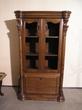 Корпусная мебель Шкаф за 15000.0 руб