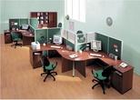 """Офисная мебель Мебель для персонала """"Скиф"""" за 1500.0 руб"""