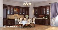 Мебель для кухни София за 150000.0 руб