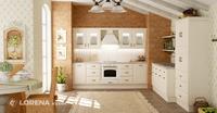 Мебель для кухни Соланж за 90000.0 руб