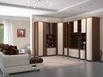 Корпусная мебель Соната-2 за 55580.0 руб