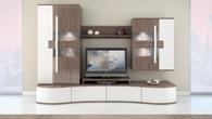 Мебель для гостиной Стелла-1 за 23300.0 руб