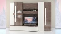 Мебель для гостиной Стелла-2 за 23350.0 руб