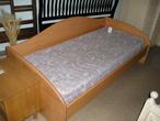 Кровать Стелла за 18000.0 руб