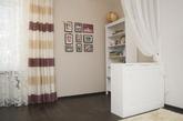 Комплект мебели Стеллаж за 12420.0 руб