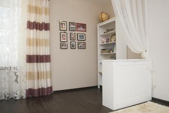 Комплект мебели Стеллаж за 12 420 руб