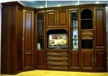 Корпусная мебель Стенка за 10000.0 руб