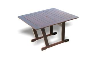 "Обеденные столы Стол ""Флорида-4"" за 11 687 руб"