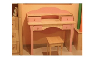 Кабинет/Библиотека Стол-бюро за 23 250 руб