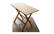 """Обеденные столы Стол дачный """"Онтарио 4"""" за 6025.0 руб"""