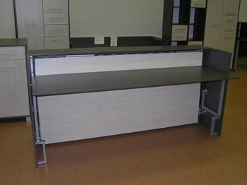 Корпусная мебель Набор мебели Молодежный НМ за 1 640 руб