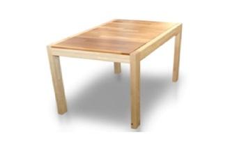Обеденные столы Стол кухонный за 8 512 руб