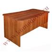 Мебель для руководителей Стол руководителя за 2700.0 руб