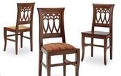 Мебель для кухни Стул за 15000.0 руб