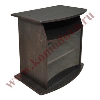 ТВ-тумбы Тумба под ТВ № 1 за 1 700 руб