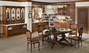 Мебель для кухни Татьяна за 47400.0 руб
