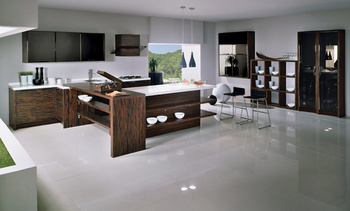 Кухонные гарнитуры Тонга за 49 900 руб