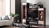Корпусная мебель Гостиная ПОЛО за 13500.0 руб