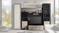 Корпусная мебель Гостиная НЕО за 21950.0 руб