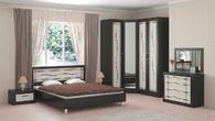 Мебель для спальни Спальня модульная ТОКИО за 8230.0 руб