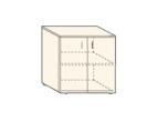 Тумбы Тумба двухдверная за 2370.0 руб