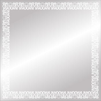 Зеркала Зеркало B-27 за 900 руб